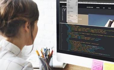 关于网站建设制作中的图片优化方法
