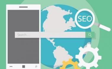 通过百度移动搜索引擎SEO优化进行精准获客的方法