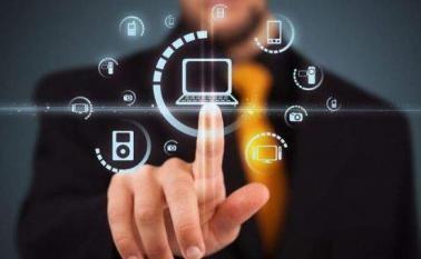 网站建设服务器空间的选择以及更换服务器需要注意的事项
