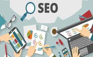 新网站上线加快域名与网站内容收录的小技巧
