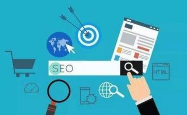 网站SEO优化关键词布局的一些小技巧分享