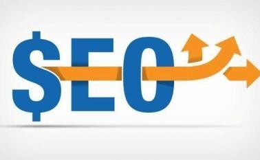 一些会影响网站优化SEO排名效果的修改操作要点