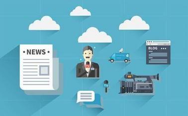 网站建设与网站优化推广都离不开用户体验