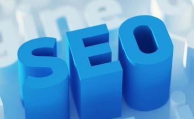 网站SEO优化的日常工作有哪些?