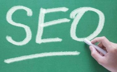网站上线SEO推广后不收录,收录慢的解决方法