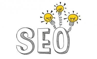 网站seo优化推广和网站建设工作之间的联系与重点讲解