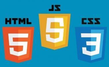网站SEO优化中非常重要的代码优化相关知识讲解