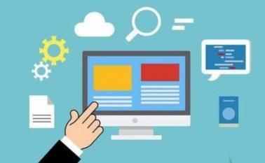 网站建设的基本步骤与网站设计开发上线的流程讲解