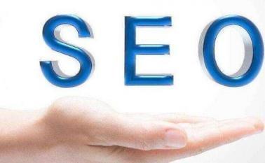 网站SEO优化过程中友情链接交换的一些注意事项