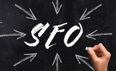 网站SEO优化过程中 原创与伪原创文章该如何取舍?