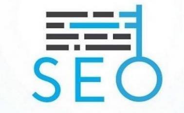 网站SEO优化效果慢 打好基础注意细节是关键