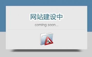 深圳网站建设 关于企业网站的不同类型介绍