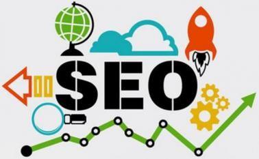 网站SEO优化需要注意的八大要点