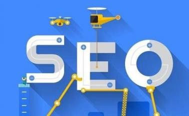 影响网站百度权重的因素有哪些?影响SEO优化关键词排名原因分析