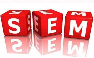 百度SEM竞价推广 让收益最大化的技巧