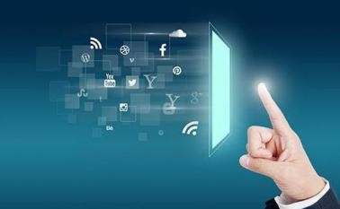 内容营销才是网络营销成功的关键所在