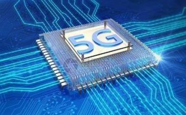 工信部:我国 5G 用户超 6 千万户,5G 终端连接数超 1 亿个