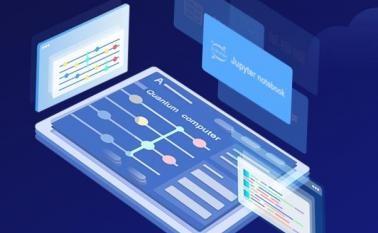 我国自主研发 6 比特超导量子计算云平台上线
