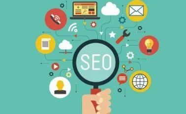 网站页面打开的速度对于SEO优化的影响