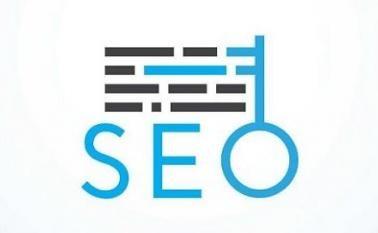 企业网站进行网络推广需要注意的核心要点讲解