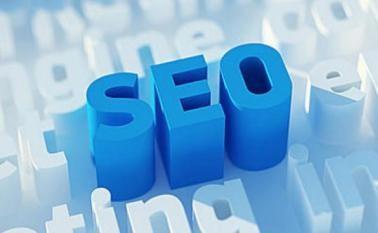 SEO优化是网站获得首页排名提升获客能力的有效方法