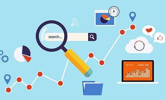 网站SEO优化使用锚文本链接的作用和方法
