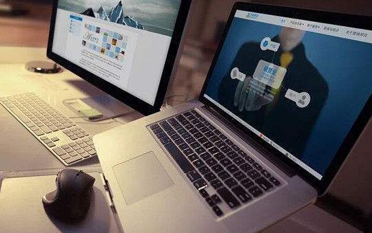 企业品牌网站建设推广需要注意的一些事项