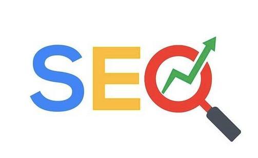 网站SEO优化过程中关键词排名下降的原因分析