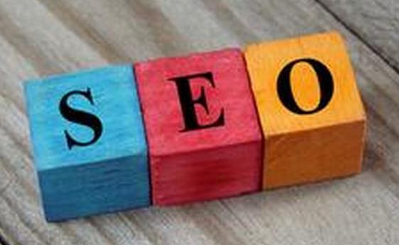 什么是SEO快排?网站优化使用快排有什么影响?