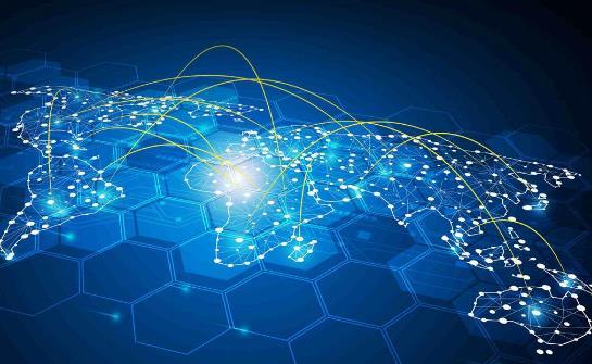 网站SEO优化使用CDN加速有哪些影响?