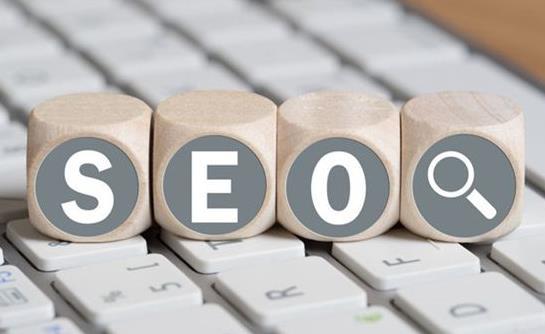网站关键词SEO优化的小技巧分享