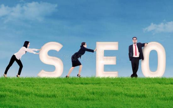 网站SEO优化选择关键词需要注意的一些要点