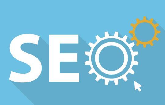 重复内容对网站SEO优化的影响及解决方法介绍